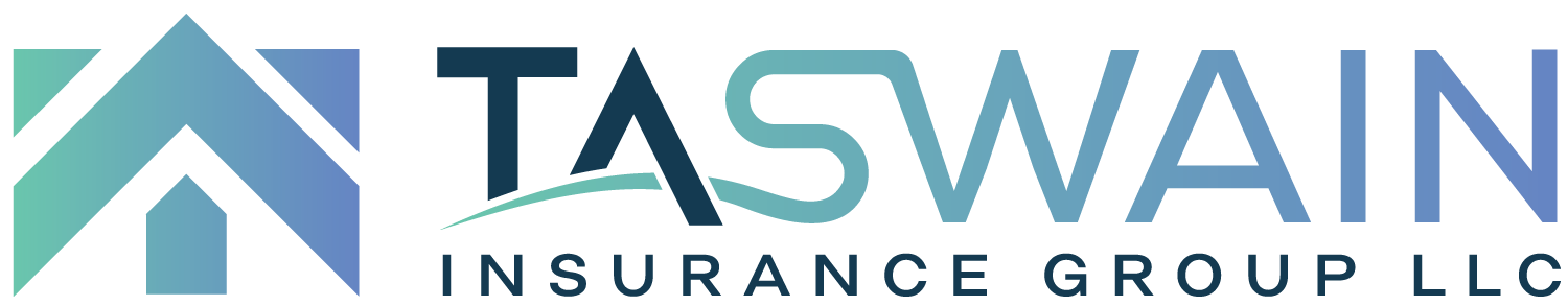 T.A. Swain Insurance Group, LLC
